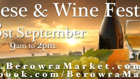 cheese and wine festival market 18 sep 16